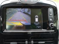 Renault_ZOE_12092020-0026