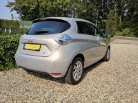 Renault_ZOE_12092020-0031