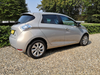 Renault_ZOE_12092020-0032