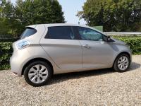 Renault_ZOE_12092020-0034
