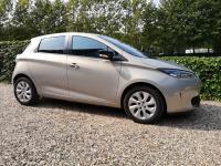 Renault_ZOE_12092020-0035