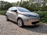 Renault_ZOE_12092020-0036