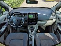 Renault_ZOE_12092020-0037