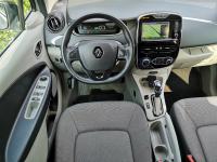 Renault_ZOE_12092020-0038