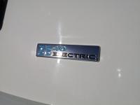 Renault_ZOE_26022021-0002