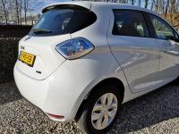 Renault_ZOE_26022021-0003