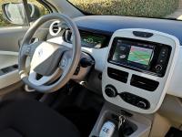 Renault_ZOE_26022021-0008