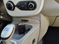 Renault_ZOE_26022021-0009