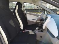 Renault_ZOE_26022021-0011