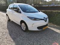 Renault_ZOE_26022021-0012