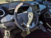 Renault_ZOE_26022021-0014