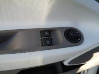 Renault_ZOE_26022021-0015