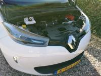 Renault_ZOE_26022021-0020