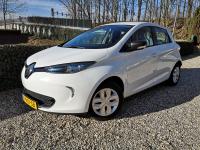 Renault_ZOE_26022021-0025