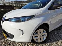 Renault_ZOE_26022021-0027