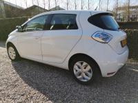 Renault_ZOE_26022021-0030