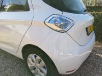 Renault_ZOE_26022021-0031