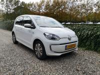VW_e-Up!_22102020-0000