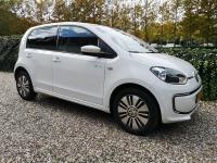 VW_e-Up!_22102020-0001
