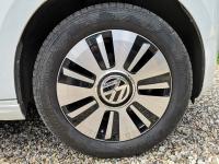 VW_e-Up!_22102020-0002