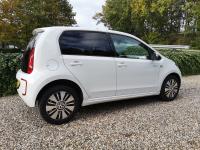 VW_e-Up!_22102020-0003