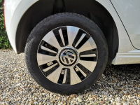 VW_e-Up!_22102020-0004