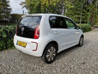 VW_e-Up!_22102020-0005