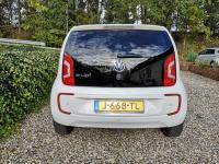VW_e-Up!_22102020-0006