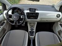 VW_e-Up!_22102020-0010