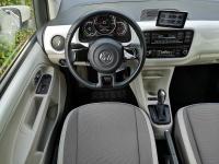 VW_e-Up!_22102020-0012