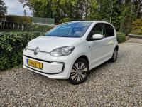 VW_e-Up!_22102020-0019