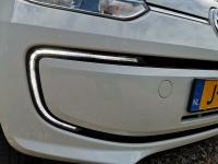 VW_e-Up!_22102020-0020