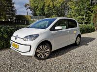 VW_e-Up!_22102020-0021