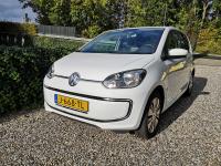 VW_e-Up!_22102020-0022
