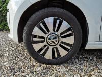 VW_e-Up!_22102020-0024