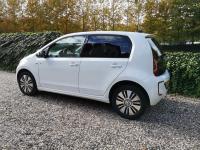 VW_e-Up!_22102020-0025