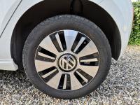 VW_e-Up!_22102020-0026