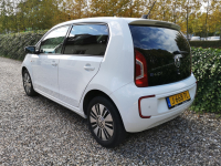 VW_e-Up!_22102020-0027