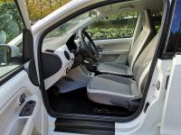 VW_e-Up!_22102020-0029