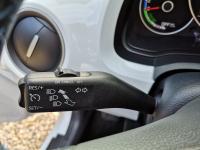 VW_e-Up!_22102020-0034