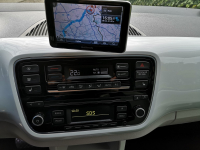 VW_e-Up!_22102020-0036
