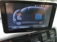VW_e-Up!_22102020-0043