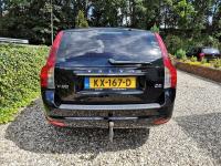 Volvo_V50_20200715-0000