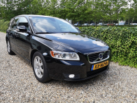 Volvo_V50_20200715-0002