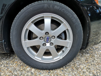 Volvo_V50_20200715-0004