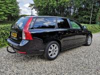 Volvo_V50_20200715-0005