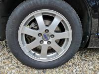 Volvo_V50_20200715-0006