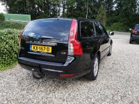 Volvo_V50_20200715-0007