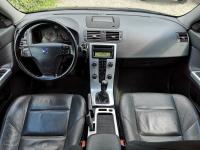 Volvo_V50_20200715-0010