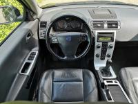 Volvo_V50_20200715-0011